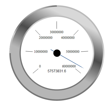 sizes of ear gauges. Ear+gauges+sizes+chart